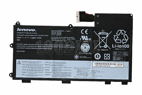 Pin Laptop Lenovo Flex 3-1480