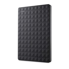 HDD SEAGATE EXPANSION PORTABLE 1TB 2.5