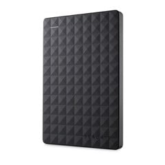 HDD SEAGATE EXPANSION PORTABLE 2TB 2.5