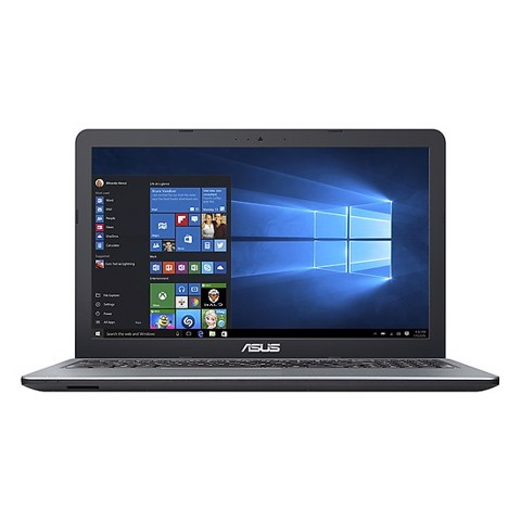 ASUS VIVOBOOK X540UP-GO142D