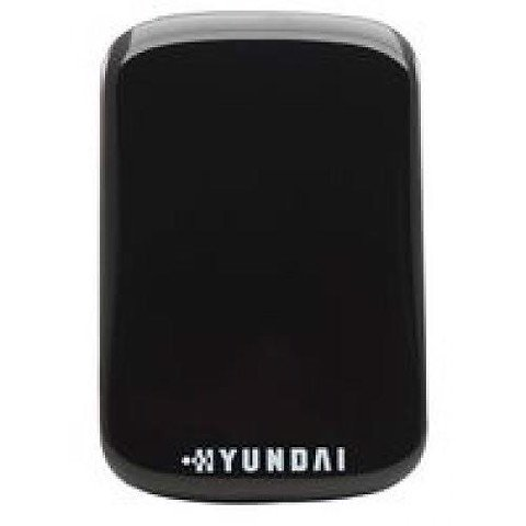 Hyundai Hs2 Series Usb 3.0 512Gb