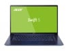 ACER SWIFT SF515-51T-73Q7