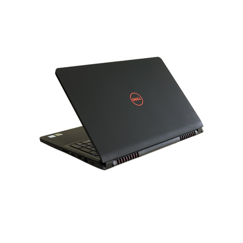 Gaming cũ Dell Inspiron 7557