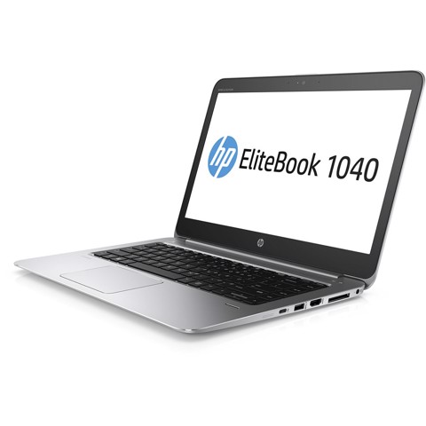 HP ELITEBOOK 1040 G3-X3E69PA