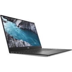 DELL XPS 15 9575 KM5JW
