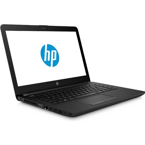 HP 14-BS712TU-3PH02PA