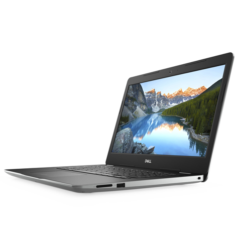 Dell Inspiron 3481-030CX1