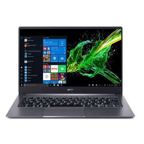Acer Swift SF314-57G-53T1 (NX.HJESV.001)