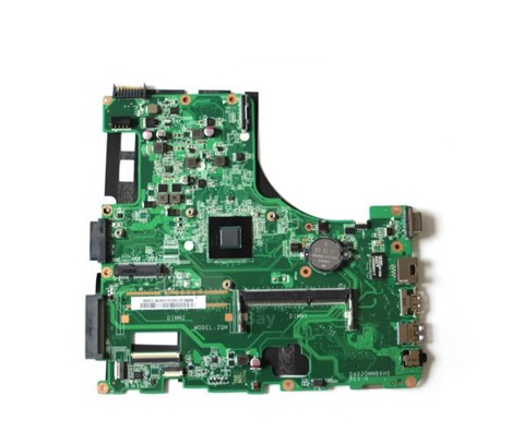 Mainboard Acer F5-573-36Lh