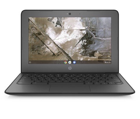 HP CHROMEBOOK 11 11A G6 EE 6HL76EA