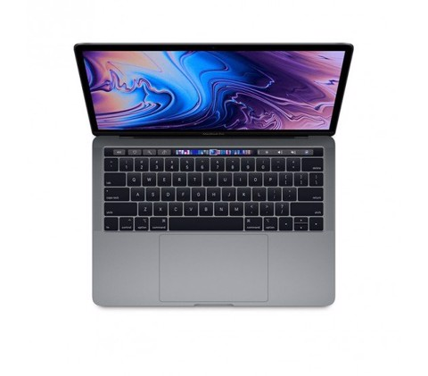 Apple MacBook Air 2018 13