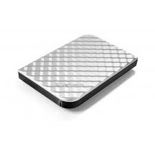 3Tb Store N Save Desktop Hard Drive, Usb 3.0 Diamond Black 3 Tb Drive