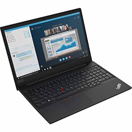 LENOVO THINKPAD E E590 20NB001NUS