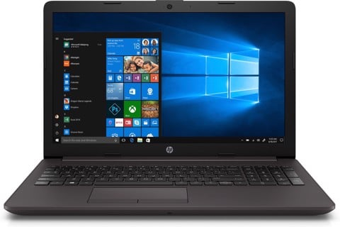 HP 250 G7 6BP42EA
