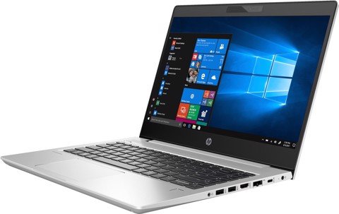 HP PROBOOK 440 G6 6BP77EA