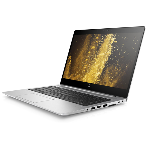 HP Elitebook 840 G5 3XD11PA
