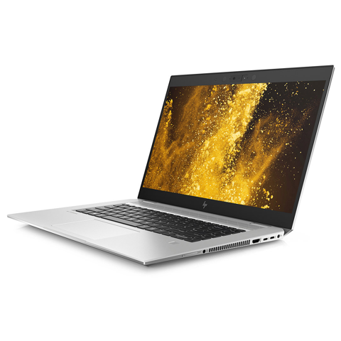 Hp Elitebook x360 1050 G1