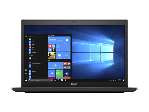 DELL LATITUDE 7000 7490 M13WJ