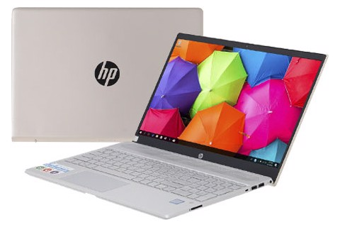 Hp Pavilion Cs1080tx-5rb14pa