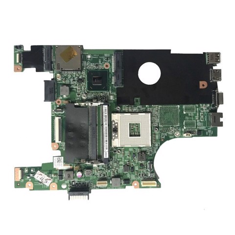 Mainboard Acer Spin 5 Pro Sp513-52Np-50Xr
