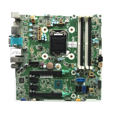 Mainboard Acer Spin 3 Sp314-51-548L