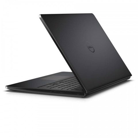 DELL INSPIRION 5566-5566A