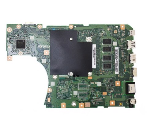 Mainboard Acer Spin 5 Sp513-52N-55Nv