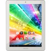 ARCHOS 97 PLATINUM HD