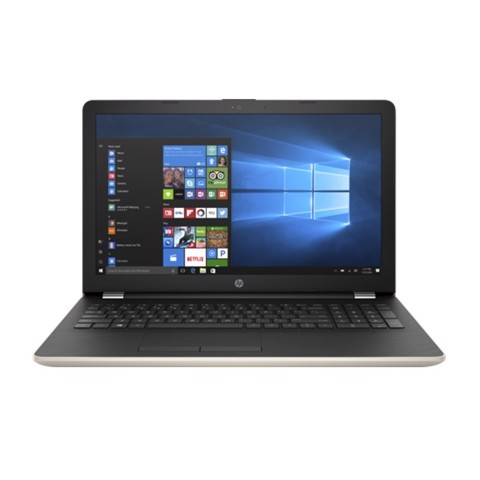HP 15-BS666TX