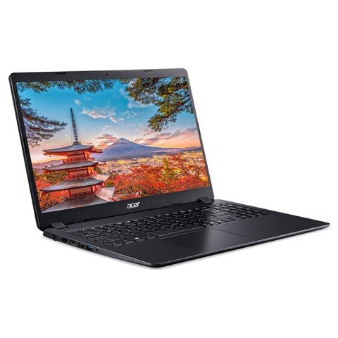 Acer Aspire A315-54-368N