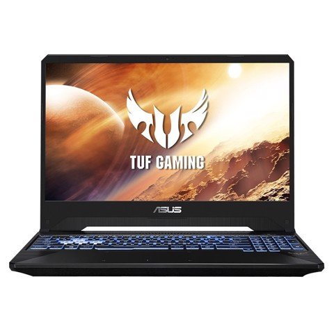 Laptop Gaming Asus Tuf FX505DD-AL233T