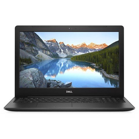 Dell Inspiron 15 3593-N3593D