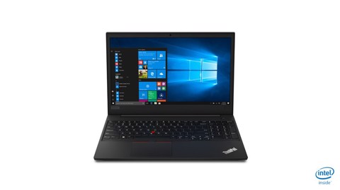Lenovo Thinkpad E E590 20Nb001Sus
