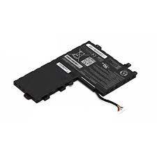 Pin Toshiba Satellite U940 E55T TỐT