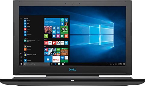 Dell G7 Series 7588