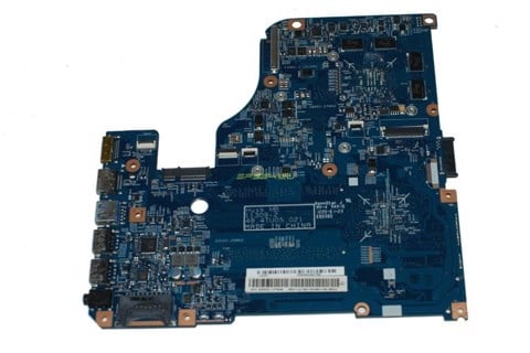 Mainboard Acer Ph517-51 Ci7-8750H