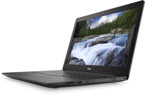 Dell Latitude D9R2Y Notebook