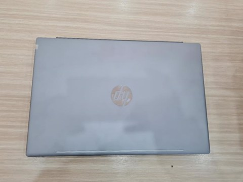 HP Pavilion 15 cs2120TX i5 8265U/8GB/1TB/2GB MX130/15.6