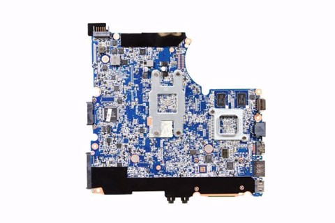 Mainboard Acer Nitro Spin 5 Np515-51-84Mb