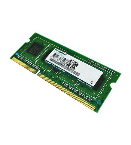 Ram Dell Xps 13 9365 H8Phw