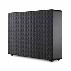 HDD SEAGATE EXPANSION DESKTOP 4TB 3.5
