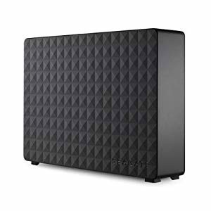HDD SEAGATE EXPANSION DESKTOP 5TB 3.5