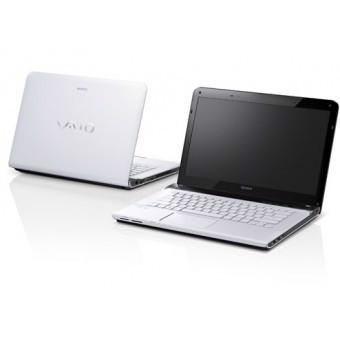 SONY VAIO SVF15A13SGS