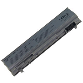 Pin laptop E6400,E6410, E6500,Precision M2400,M4400,M4500