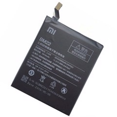 PIN BATTERY XIAOMI MI MIX 2