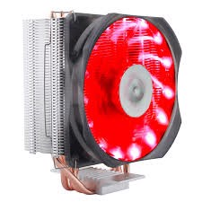AARDWOLF GH-V120 LED RED