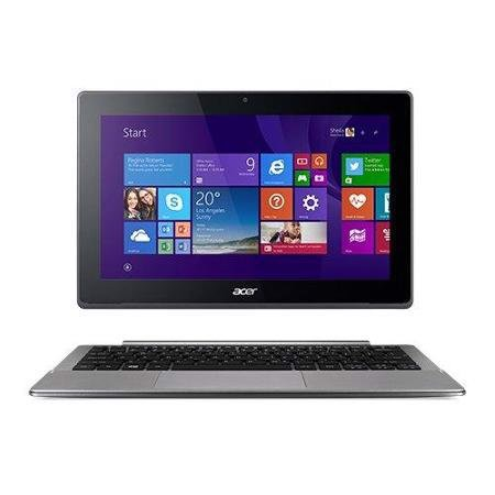 ACER 475A