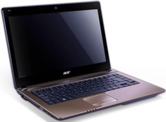 ACER A752