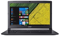 ACER ASPIRE 5 A517-51G-80L