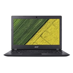 ACER ASPIRE A315-51-33UY